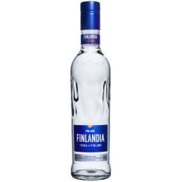 Горілка Finlandia 1,0л