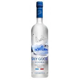 "Водка ""Grey Goose"" 0,5л ТМ..."