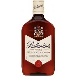 Купити Віскі Ballantine\'s...