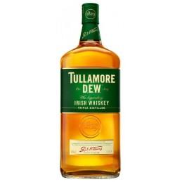 "Виски ""Tullamore Dew..."