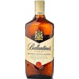 Купить Виски Ballantine\'s...