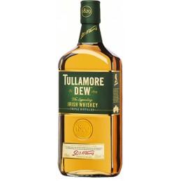 Купити Віскі Tullamore Dew...
