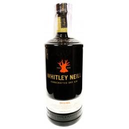 Купити Джин Whitley Neill 0,7л