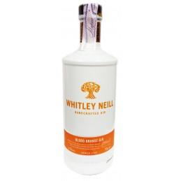 Купить Джин Whitley Neill...