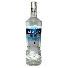 Купить Водка ALASKA 0,5л