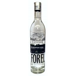 """Водка """"Forel Exclusive""""..."""