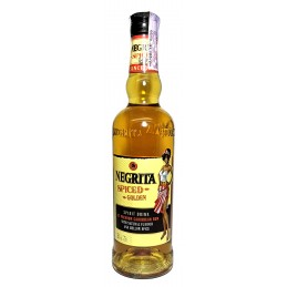 Алкогольний напій на основі...