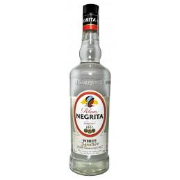 """Ром """"Negrita White"""" 1.0л ТМ..."""