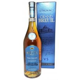 Купить Коньяк Grand Breuil...