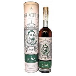 Купить Ром Cristobal Nina...