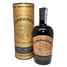 Купить Ром Companero Gran...