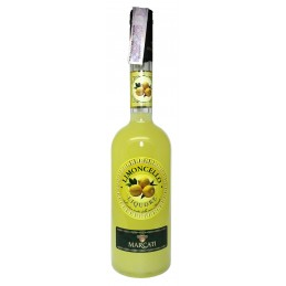 Лимончело купить в алко простир