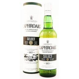 Купить Виски Laphroaig...