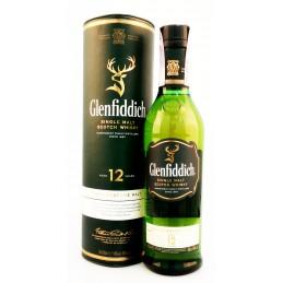 Купити Віскі Glenfiddich...