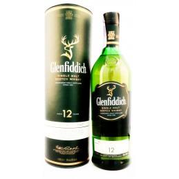 "Виски ""Glenfiddich"" 12yo..."