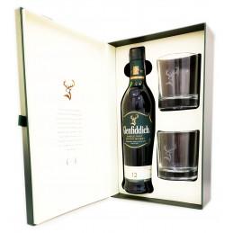 Купить Виски Glenfiddich...