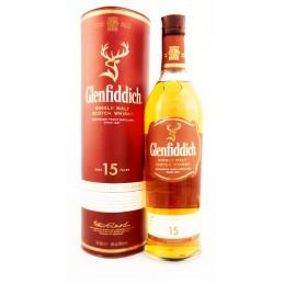 Купить иски Glenfiddich...