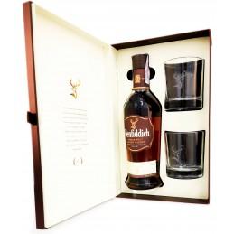 "Виски ""Glenfiddich"" 15yo..."