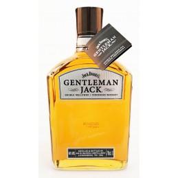 "Виски ""Gentleman Jack"" 0,7л..."