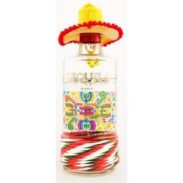 """Текіла """"Tequila Ranchitos..."""