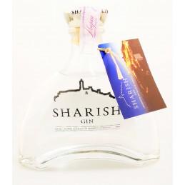 Купити Джин Sharish...