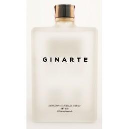 Купить Джин Ginarte 0,7л