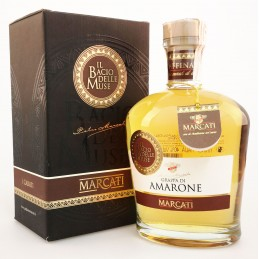 Купить Граппа Amarone aged...