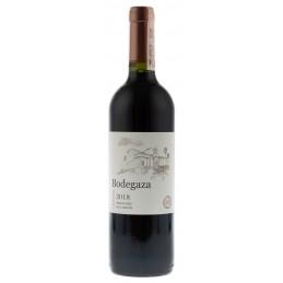 """Вино """"Carmenere"""" ТМ..."""