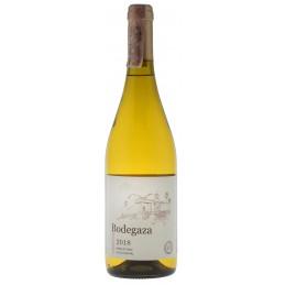 """Вино """"Chardonnay"""" ТМ..."""