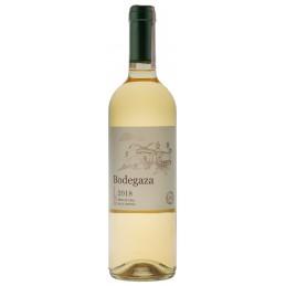 Вино Sauvignon Blanc белое...