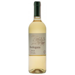 Вино Sauvignon Blanc біле сухе