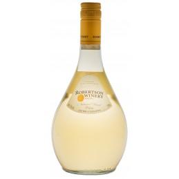 """Вино """"Robertson Natural"""" ТМ..."""
