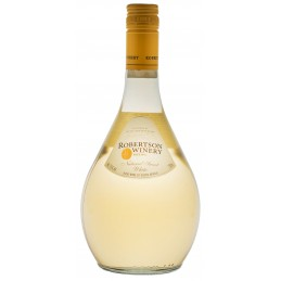 Вино Robertson Natural...