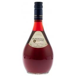 Вино Robertson Natural Red...