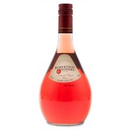 Купити Вино Robertson...
