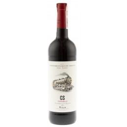 Вино Serres Tempranillo...