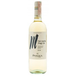 Вино Malvasia di Puglia IGT...