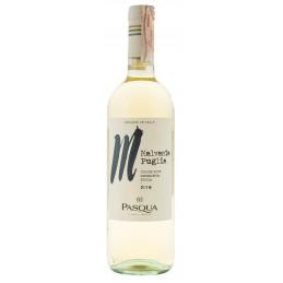 """Вино """"Malvasia di Puglia..."""