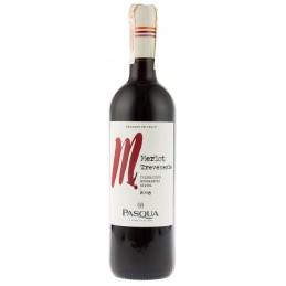 Купити Вино Merlot delle...