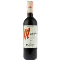Вино Montepulciano...