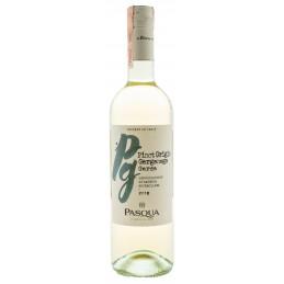 Купити Вино Pinot Grigio –...