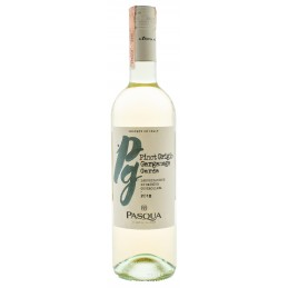 "Вино ""Pinot Grigio –..."