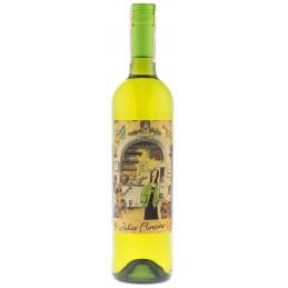 Вино Júlia Florista Branco...
