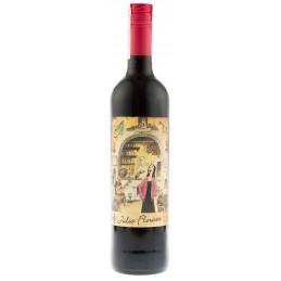 Вино Júlia Florista Tinto...