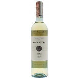 Купить Зеленое вино VINHO...