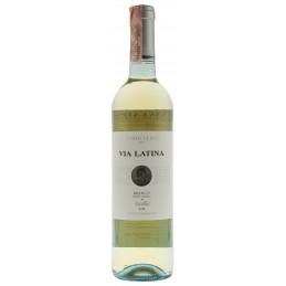 Зеленое вино VINHO VERDE...
