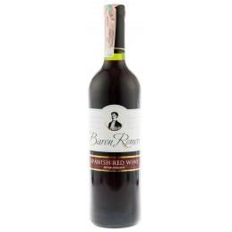 Вино Baron Romero Red...