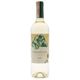 Вино Vinapena White біле сухе