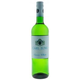 Вино тихе безалкогольне...
