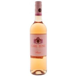 Вино тихое безалкогольное...